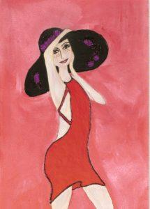 tata-au-chapeau-(c)Christelle-Zamora
