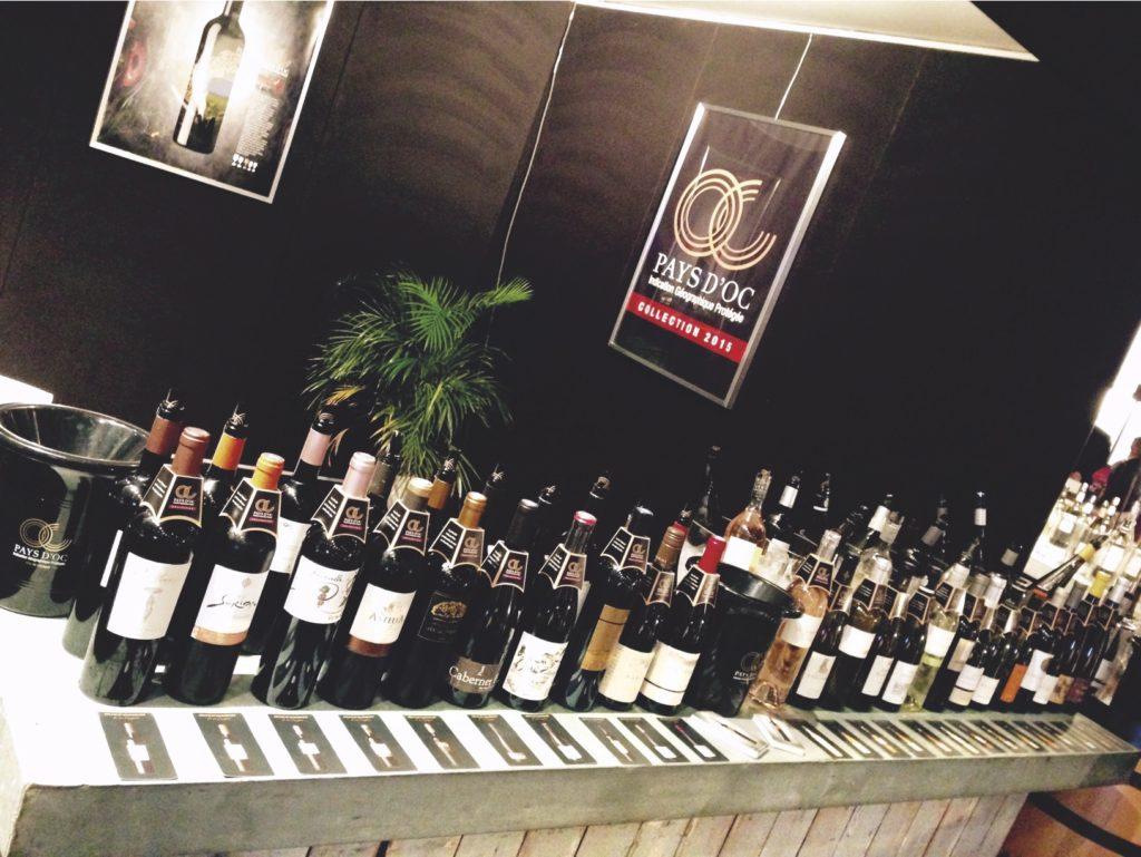 Vin-collection-bis(c)BonBecBoheme