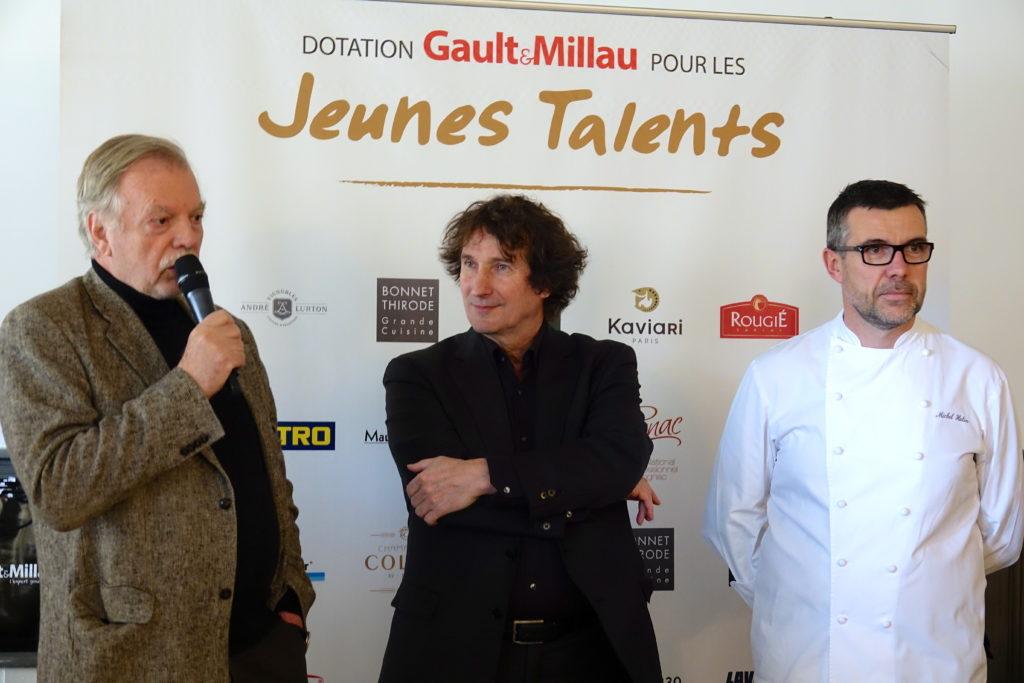 Jean-André-Marc-Esquerré-Charial-Michel-Hulin(c)BonBecBohème