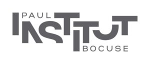 Logo_Institut_Paul_Bocuse