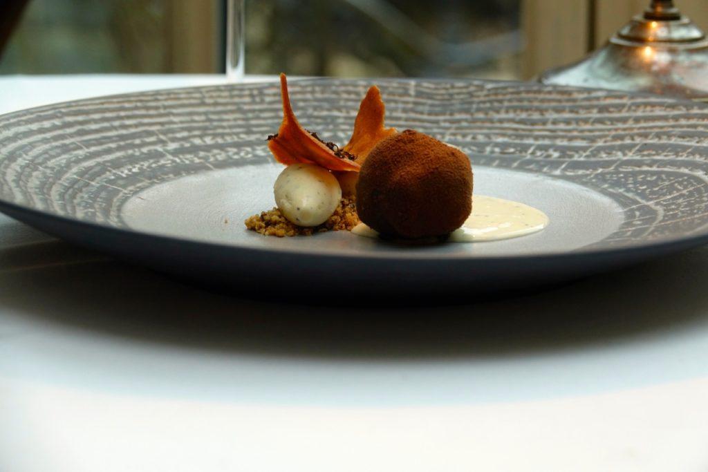 dessert-truffe©BonBecBohème