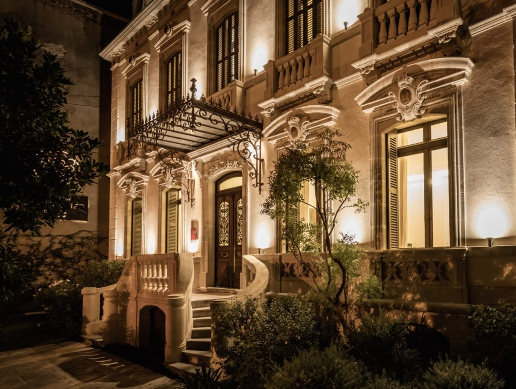 hotel-particulier-Beziers©DR-BonBecBoheme
