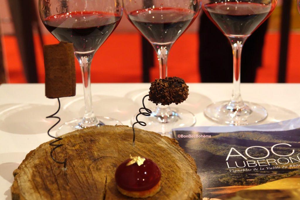 gastronomie-vin-rhône©BonBecBohème