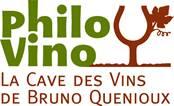 Philovino