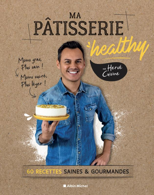 ma-patisserie-healthy